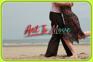 Mini-workshop Mindful tango