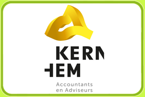 Kernhem Accountants en Adviseurs